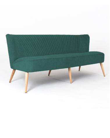 Fotelek, kanapék, lounge RM Harry 3 személyes, kényelmes design kanapé választható kárpittal