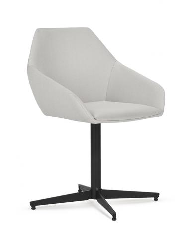 Tárgyaló, Konferencia és Bankett székek PG Tuk II. minőségi kárpitozott szék