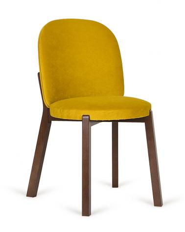Szék PG Dot minőségi kárpitozott szék