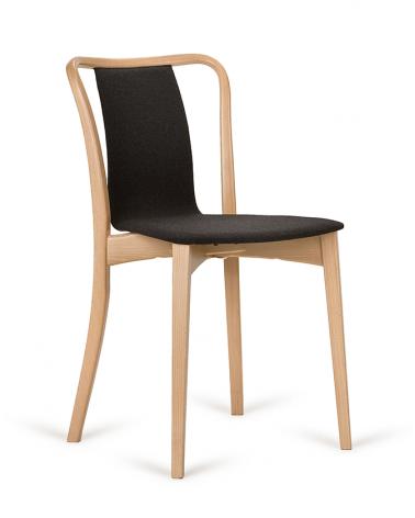 Szék PG Swan I. minőségi kárpitozott szék