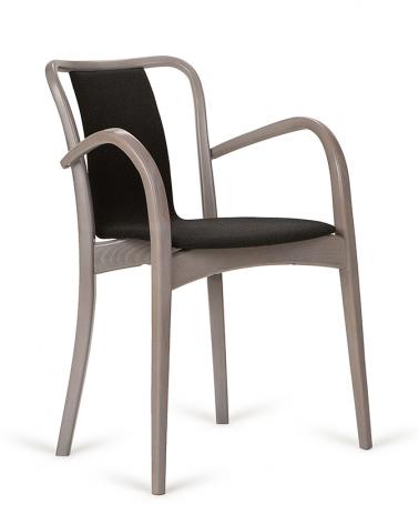 Szék PG Swan II. minőségi kárpitozott szék