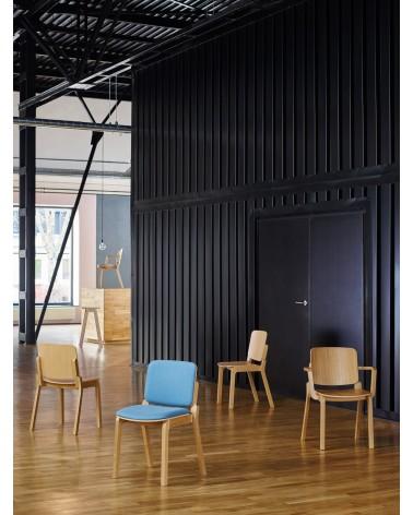 EG HIP I. minőségi fa szék