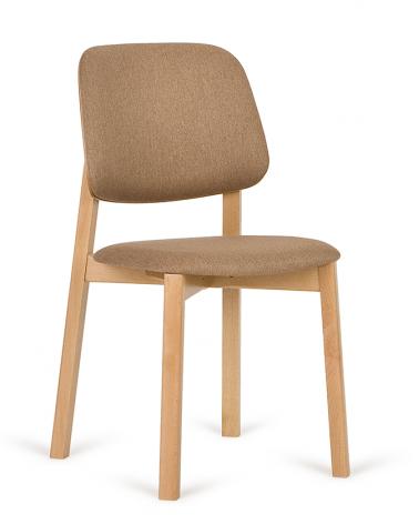 Szék PG Lorem minőségi kárpitozott szék
