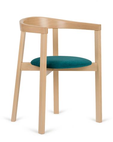 Szék PG UXI II. minőségi fa szék