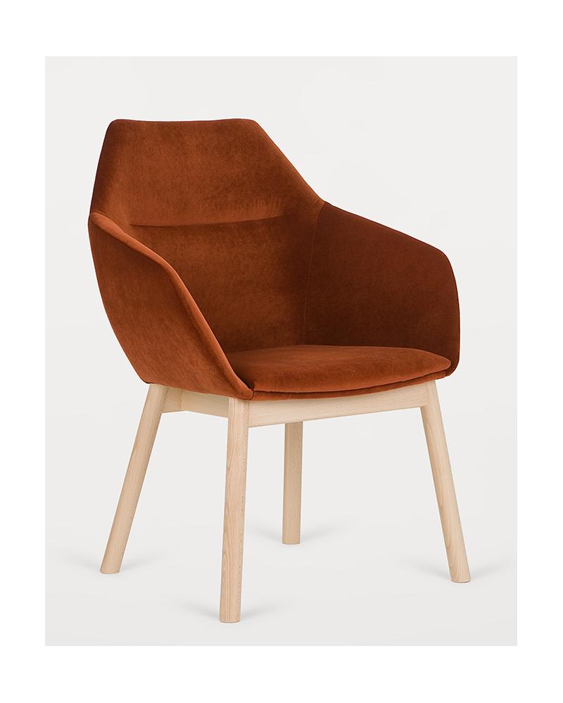 Fotelek, kanapék, lounge PG Tuk fotel, minőségi fotel választható kárpitozással és pácolással