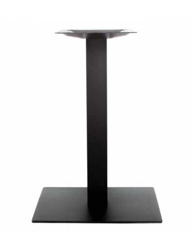 NI 602 Éttermi asztalláb, asztalbázis