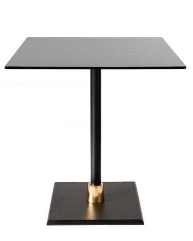 VE Prime - Chic éttermi design asztalbázis