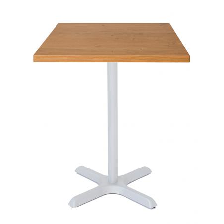 VE Dinamic éttermi modern asztalláb, asztalbázis