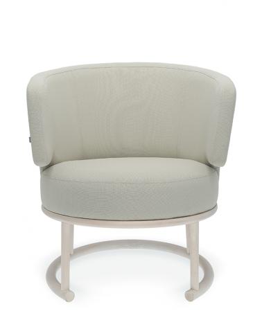 Fotelek, kanapék, lounge EG Likewise szék választható színben