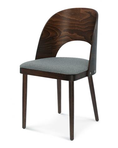 Szék EG A-1411 fa szék