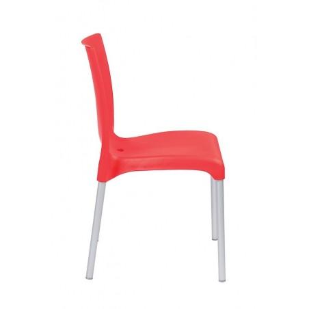 GE Maya Strapabíró kültéri szék