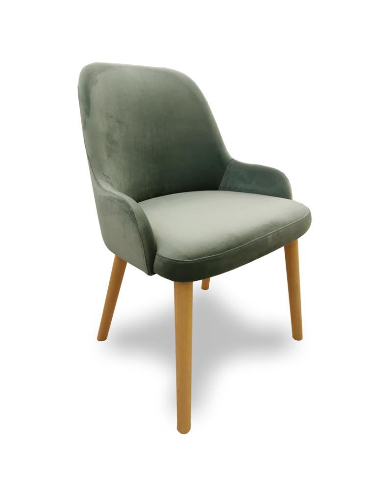 Szék OL Dona erős éttermi szék