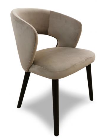 Szék OL Sigma II. erős éttermi szék