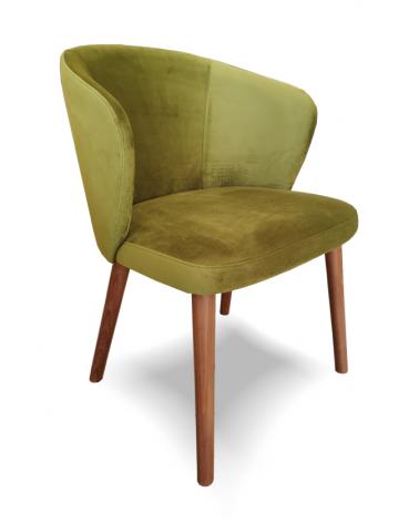 Szék OL Sigma erős éttermi szék
