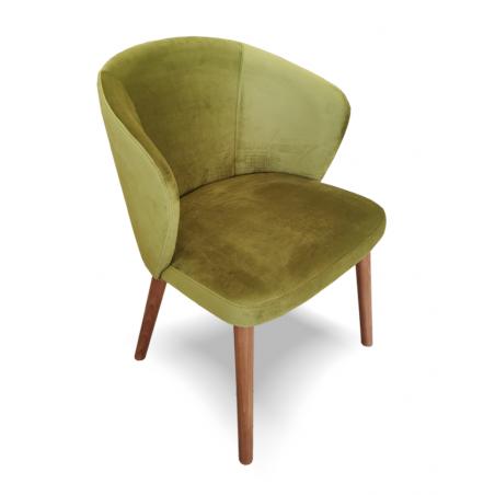 Szék OL Sigma I. erős éttermi szék