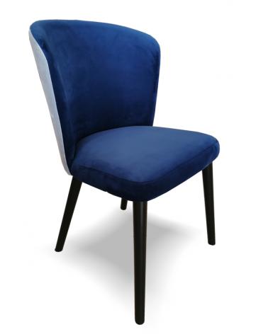 Szék OL Ares I. erős éttermi szék