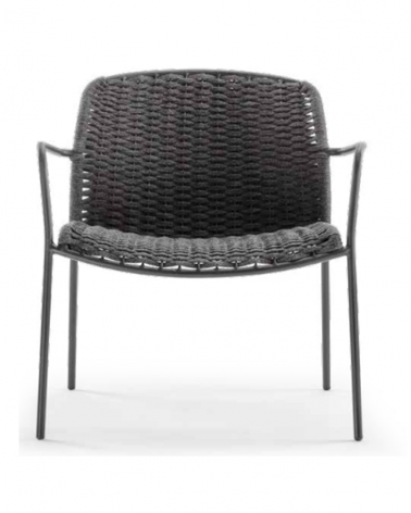 Kezdőlap NI Siviglia minőségi, kültéri terasz szék