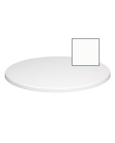 TO Fehér asztallap