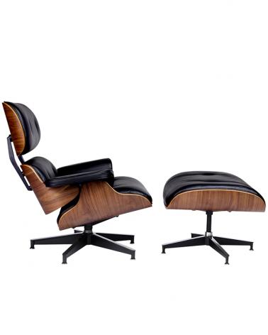 Kezdőlap KH Lounge Boss fotel szett - Replica