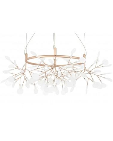 Kezdőlap KH Flora design lámpa, függeszték -replika