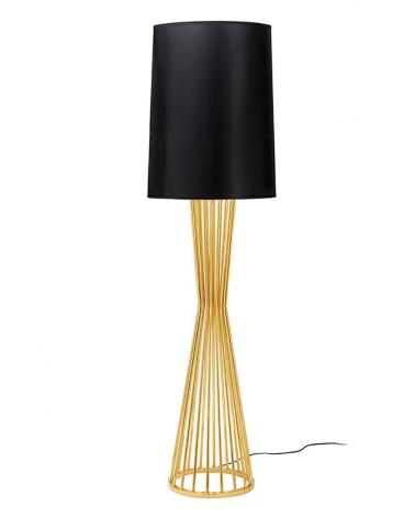 Kezdőlap KH Holmes III. design állólámpa -replika