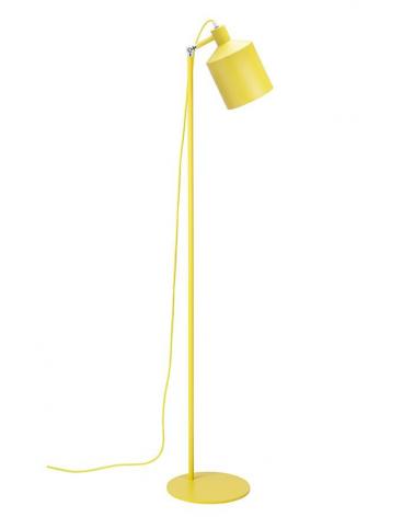 Kezdőlap KH Lektor III. design állólámpa -replika