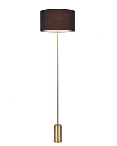 Kezdőlap KH Santorini design állólámpa -replika