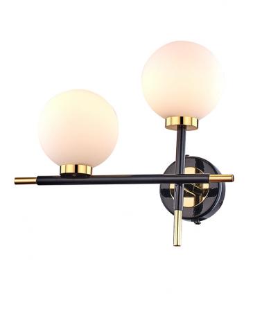 Kezdőlap KH Cosmo L design fali lámpa -replika