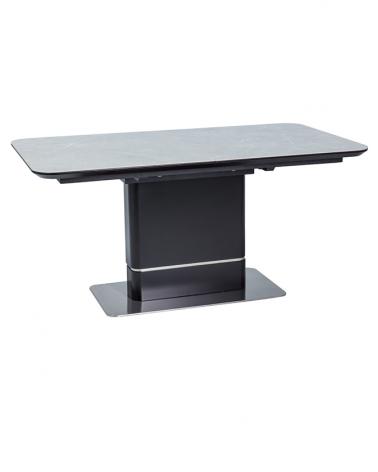 Étkezőasztalok LA Pallas 160(210)x90 bővíthető étkezőasztal