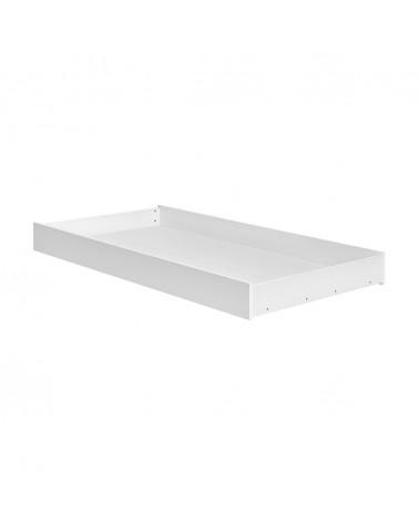 Kategóriák PI Blanco Ágyneműtartó gyerekágyhoz 200 x 90 vagy 120, 140 cm