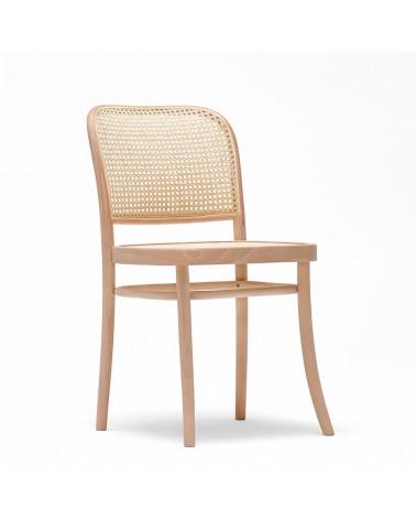 EG Benko I. minőségi karfás fa szék