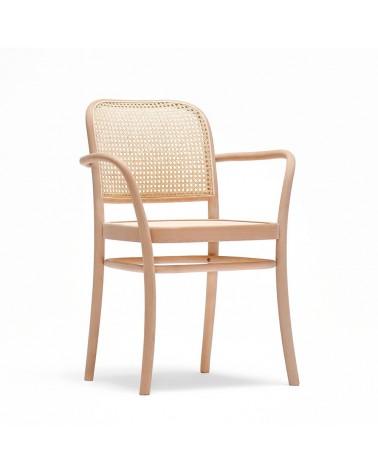 Szék PG Benko II. minőségi karfás fa szék