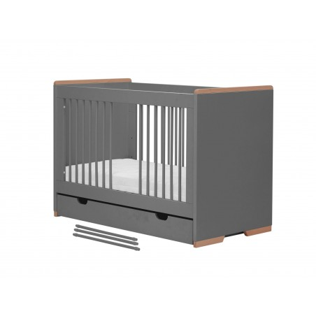 Babaszobák - A legkisebbeknek PI Snap modern babaszoba