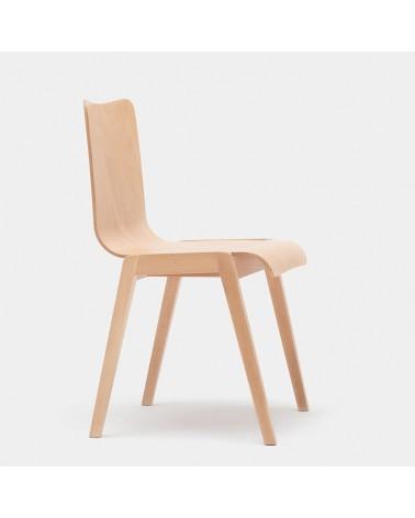 PG Link minőségi fa szék