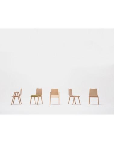 EG Link minőségi fa szék