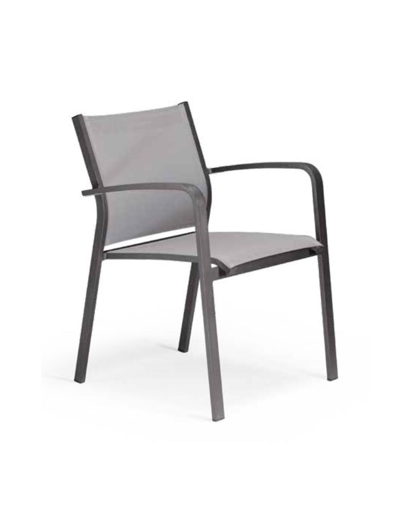 kényelmes szék teraszra