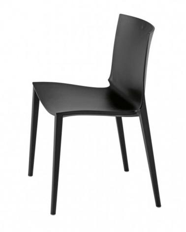 Kezdőlap MO Palau I. erős műanyag design szék