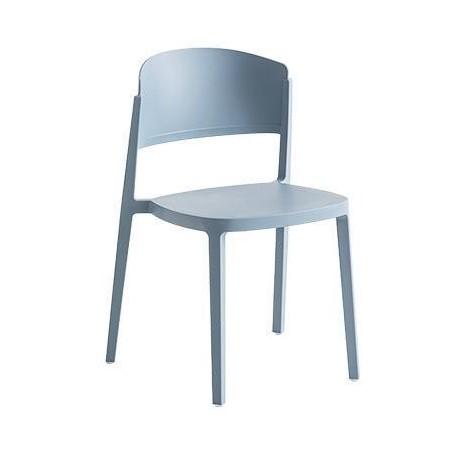 Kezdőlap GE ABUELA minőségi terasz szék