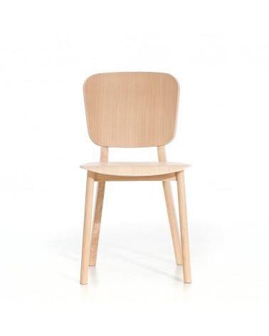 EG LOF IV. minőségi fa szék