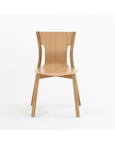 EG Tolo minőségi fa szék
