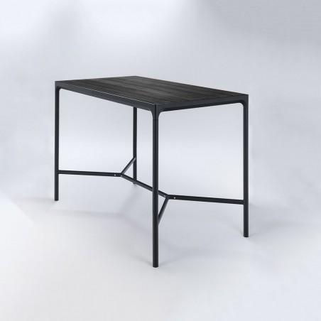 Kezdőlap HE Four I. bárasztal 90x160 cm