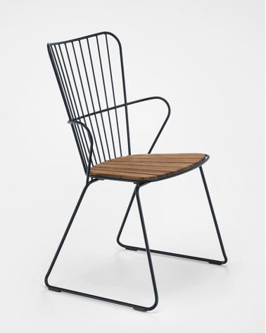 Kezdőlap HE Paon kültéri szék
