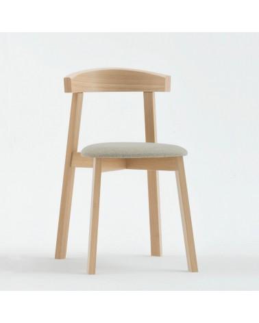 EG UXI minőségi fa szék