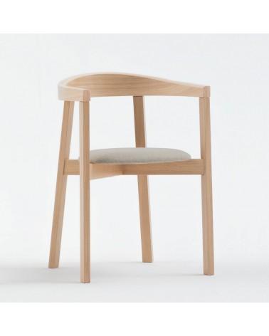EG UXI II. minőségi fa szék