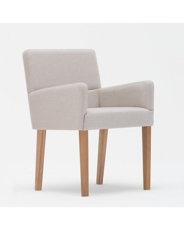 Szék PG ZAP minőségi kárpitozott fa szék