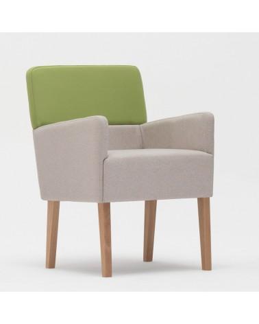 Szék PG ZAP minőségi kárpitozott fotel