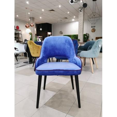 Szék OL Dona II. erős éttermi szék