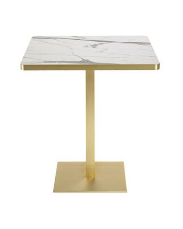 Kezdőlap SC Tiffany asztal szett II.