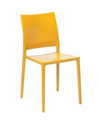 GE Magic Strapabíró  kültéri szék