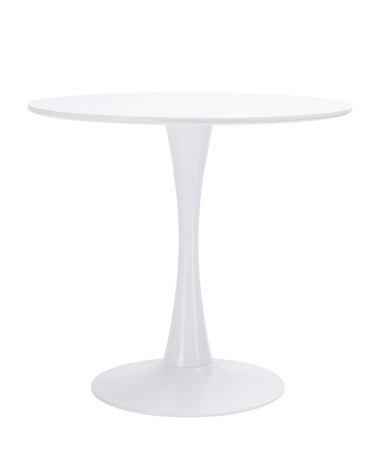 Étkezőasztalok KH Tulo I. étkezőasztal választható méretben